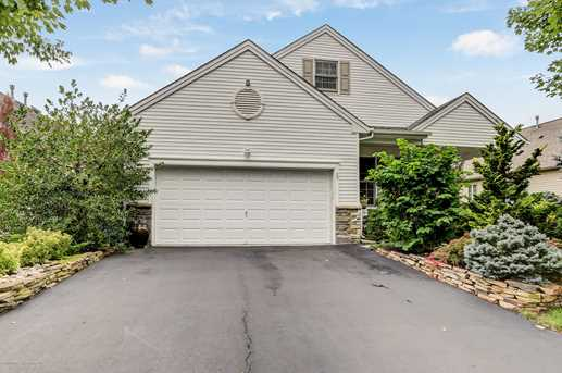 25 Barberry Dr - Photo 2