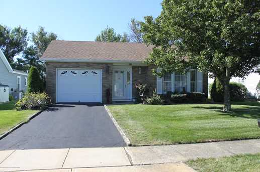 80 Mansfield Dr - Photo 2