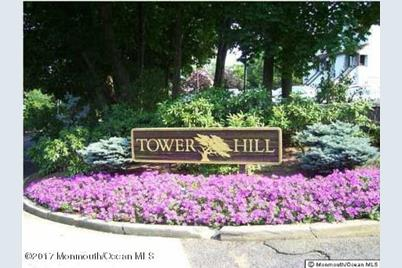 32 Tower Hill Drive - Photo 1