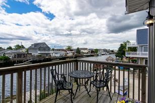 Ocean County, NJ Homes & Apartments For Rent