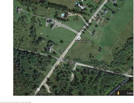 Lot 5 Oakview Estates Subdivision - Photo 2