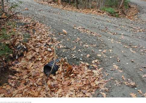 39-2 Red Oak Dr - Photo 4