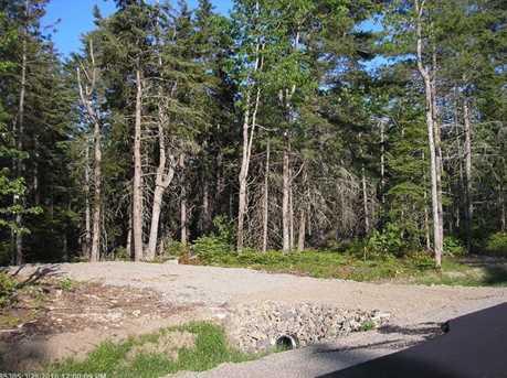 0 White Deer Circle 2 - Photo 2