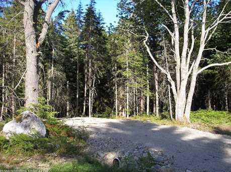 0 White Deer Circle 6 - Photo 4