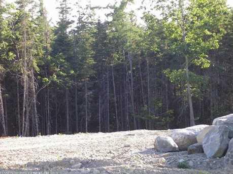 0 White Deer Circle 6 - Photo 12