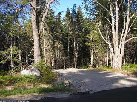 0 White Deer Circle 6 - Photo 10