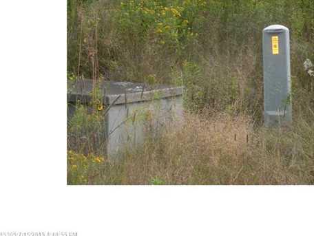Lot 2 Moose Ridge Road, Dallas Plt. - Photo 6