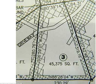 Lot 3 Moose Ridge Road, Dallas Plt. - Photo 1