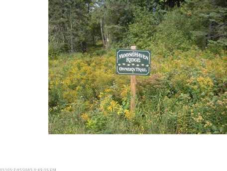 Lot 5 Moose Ridge Road - Photo 4