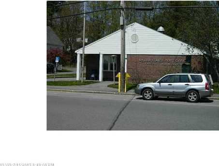 Lot 5 Moose Ridge Road - Photo 22