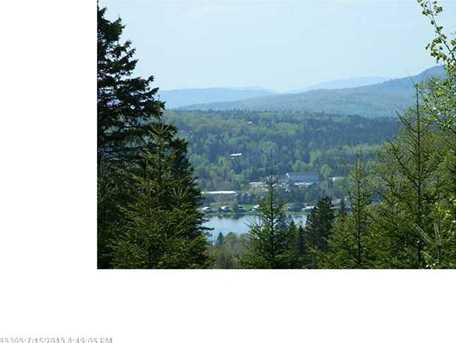 Lot 5 Moose Ridge Road - Photo 6