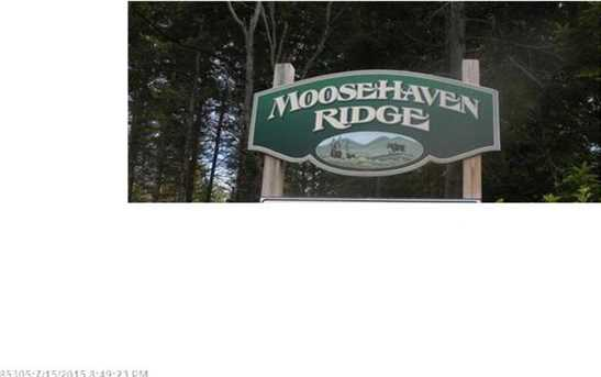 Lot 12 Moose Ridge Road - Photo 2