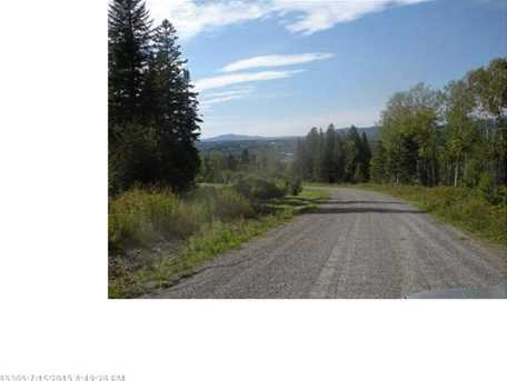 Lot 13 Moose Ridge Road - Photo 2