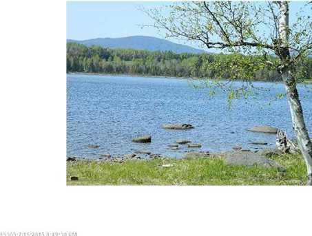 Lot 14 Moose Ridge Rd - Photo 16