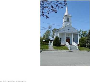 Lot 15 Moose Ridge Road - Photo 22