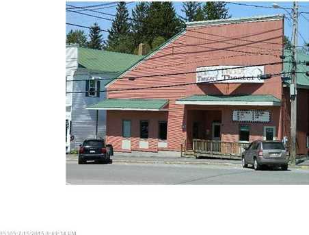Lot 15 Moose Ridge Road - Photo 20