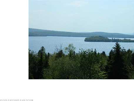 Lot 17 Moose Ridge Rd - Photo 18