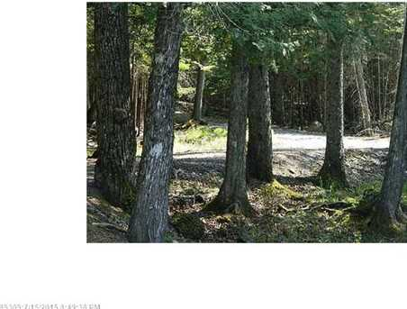 Lot 17 Moose Ridge Rd - Photo 4