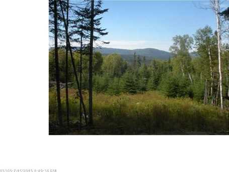 Lot 17 Moose Ridge Rd - Photo 2