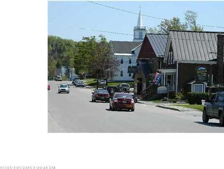 Lot 18 Moose Ridge Road - Photo 20