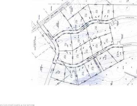 Lot 10 North Ellsworth Estates - Photo 1