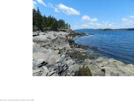 15 N Rd Sutton Island - Photo 8