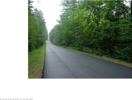 000 Eaton Mountain Road - Photo 2