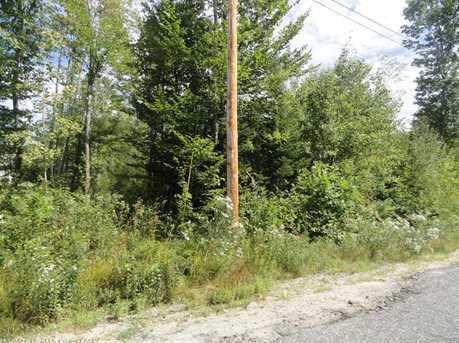Lot 5 Harbor Hill Road - Photo 1