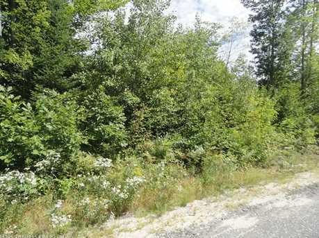 Lot 5 Harbor Hill Road - Photo 2