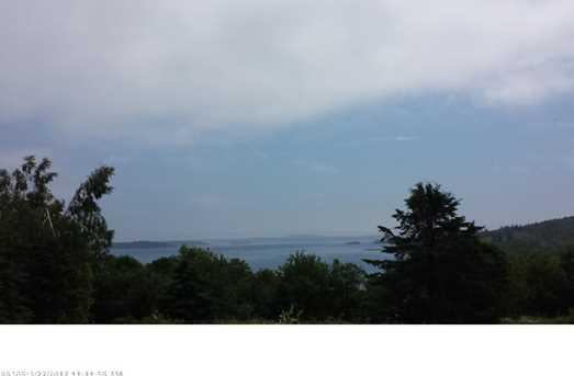 6 Island View Drive - Photo 2