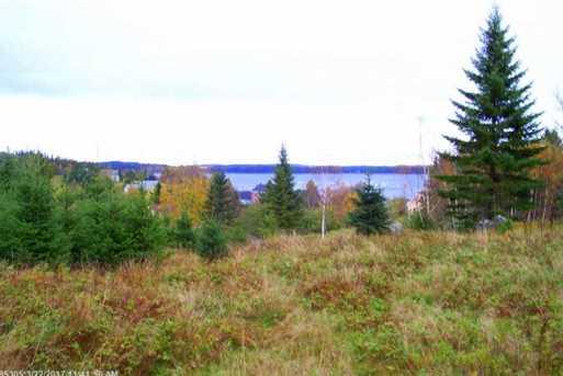 6 Island View Drive - Photo 6