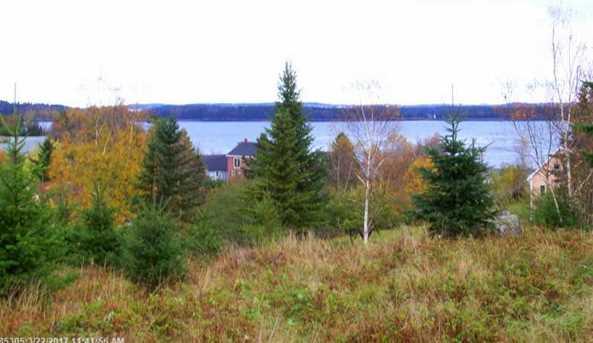 6 Island View Drive - Photo 1