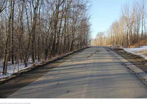 692A East Ridge Road - Photo 2