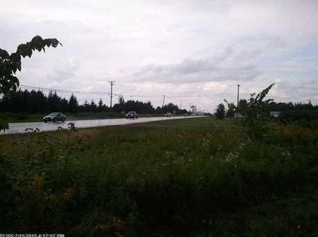 423 Caribou Road - Photo 6