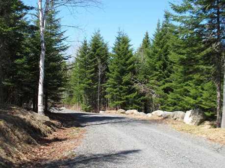 56 Gile Road - Photo 6