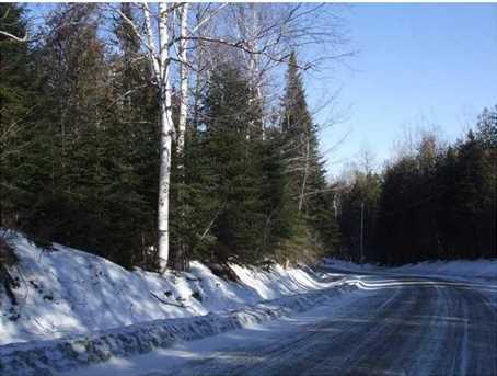 56 Gile Road - Photo 12