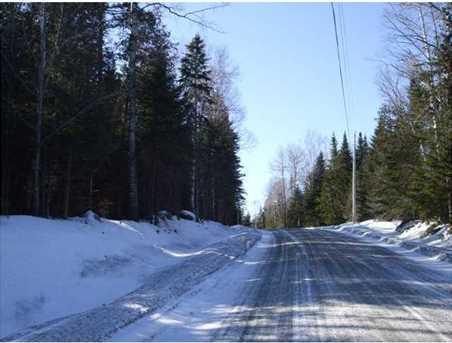 56 Gile Road - Photo 18