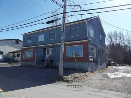 10 Lowell St - Photo 2