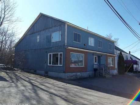 10 Lowell St - Photo 1