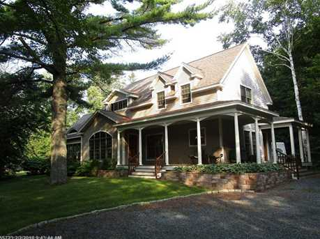 5 Fernald Point Road - Photo 1