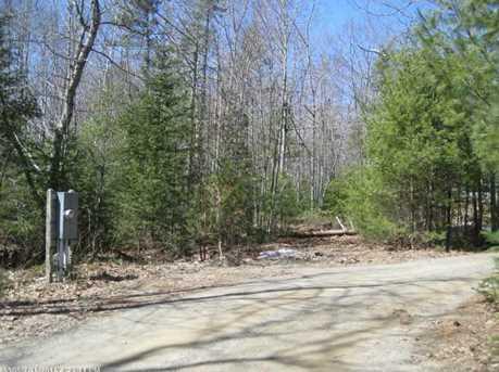 Lot 8 White Oak Ridge Road - Photo 2
