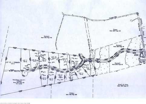 0 Forest Ridge Subdivision, Lot 1P - Photo 1