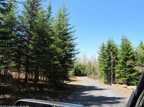 50 Gile Road - Photo 2