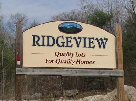 Lot 1 Ridgeview Rd - Photo 2