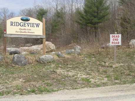 Lot 18 Ridgeview Road - Photo 4