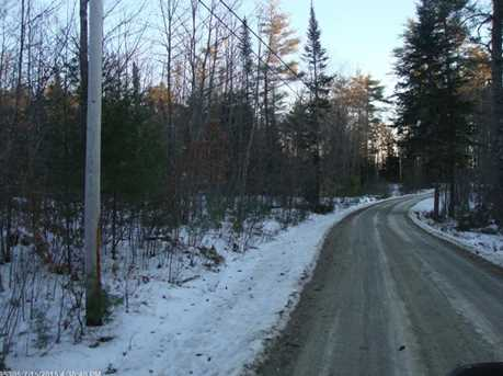 0 Provost Rd - Photo 6