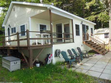292 Cedar Rest Rd - Photo 14