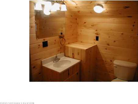 292 Cedar Rest Rd - Photo 10