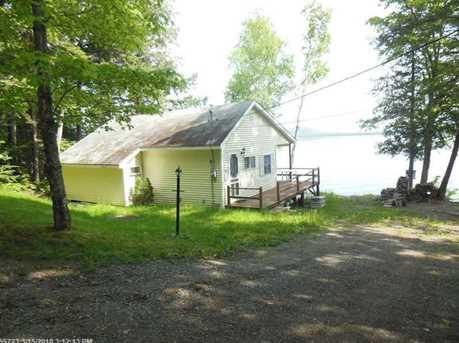 292 Cedar Rest Rd - Photo 12