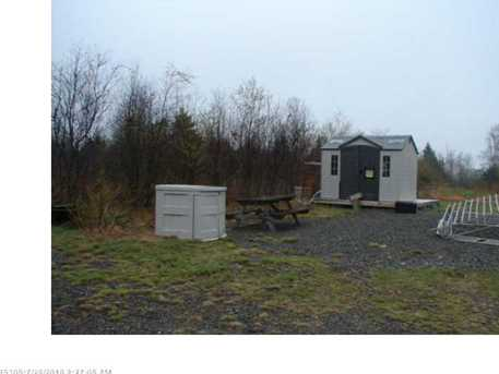 0000 East Of Yellow Birch Road - Photo 4